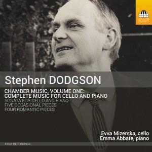cello__piano_cover