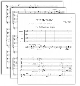catalogue_page_sheet_music