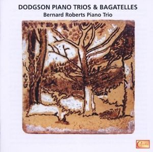 piano_trios