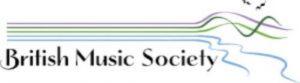 British Music Society