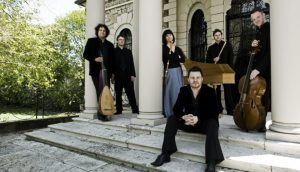 Sounds-Baroque-Group