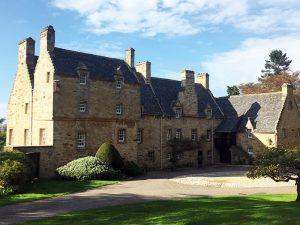 Julian Perkins – Suite No. 2 @ Lammermuir Festival, nr Edinburgh   Pencaitland   Scotland   United Kingdom
