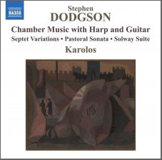 dodgson_harp