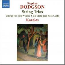 dodgson_string_trios