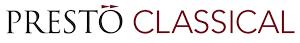Presto-Classical-logo-long-crop