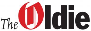 The Oldie logo